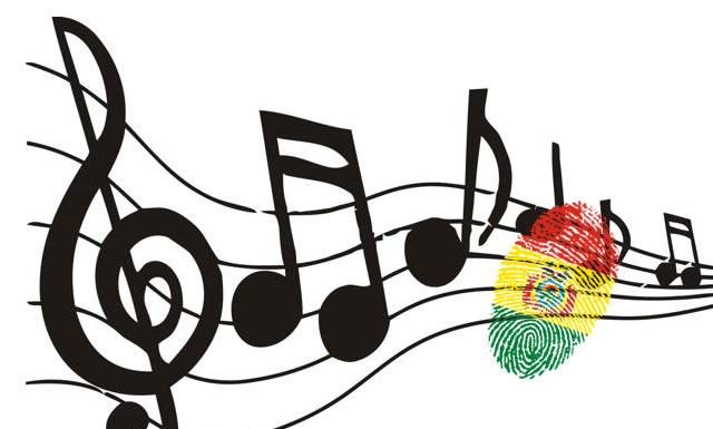 ¿Músicos bolivianos con doble moral?