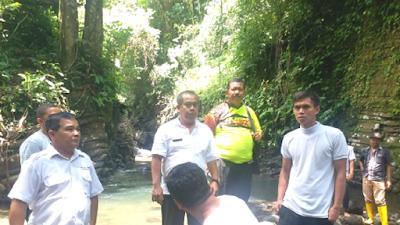 Dinas Pariwisata Pasbar Mantapkan Program dengan Menerima Masukan dari Pegiat Wisata Pasbar