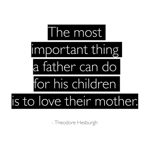 Inspirational Family Quotes: Inspirational Family Quotes Love. QuotesGram