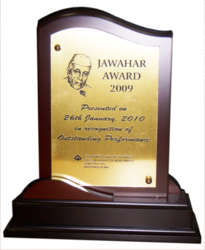 Acrylic Glass Sand Carved Wooden Frame Brass Engraved Memento Momento Trophy Designs