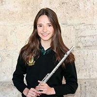 banda musica citerniga flautas