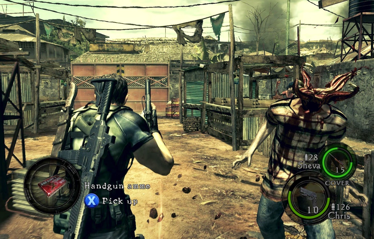 Best pc games highly compressed free download