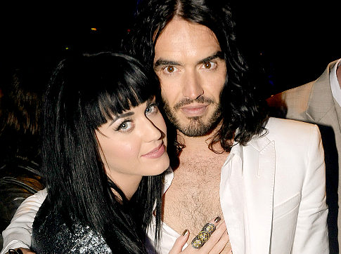 Katy Perry 27s Wedding Pictures 2