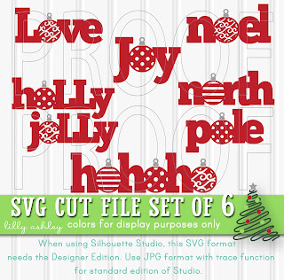 https://www.etsy.com/listing/556316936/christmas-svg-files-set-of-6-cut-files?ref=shop_home_active_8