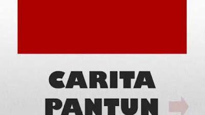 """""""Luhungna"""" Pantun Sunda"""