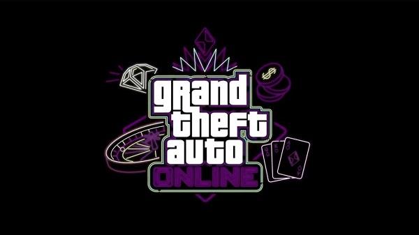 التحديث الضخم للعبة GTA V سيفتتح لأول مرة Casino بعد سنوات من الإنتظار