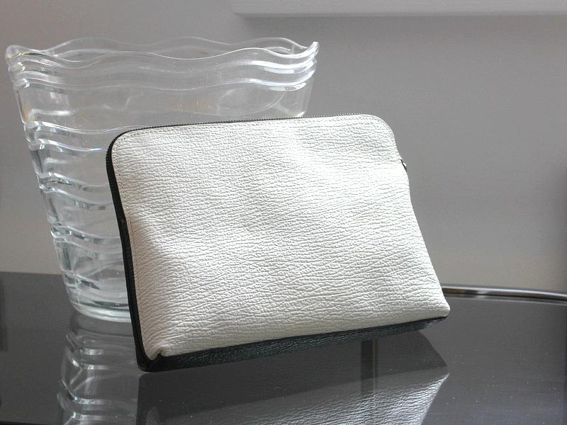 stored and adored designer handbag blog