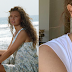 48 Year Old Thalia Still Beautiful As Ever , Original Marimar Actress