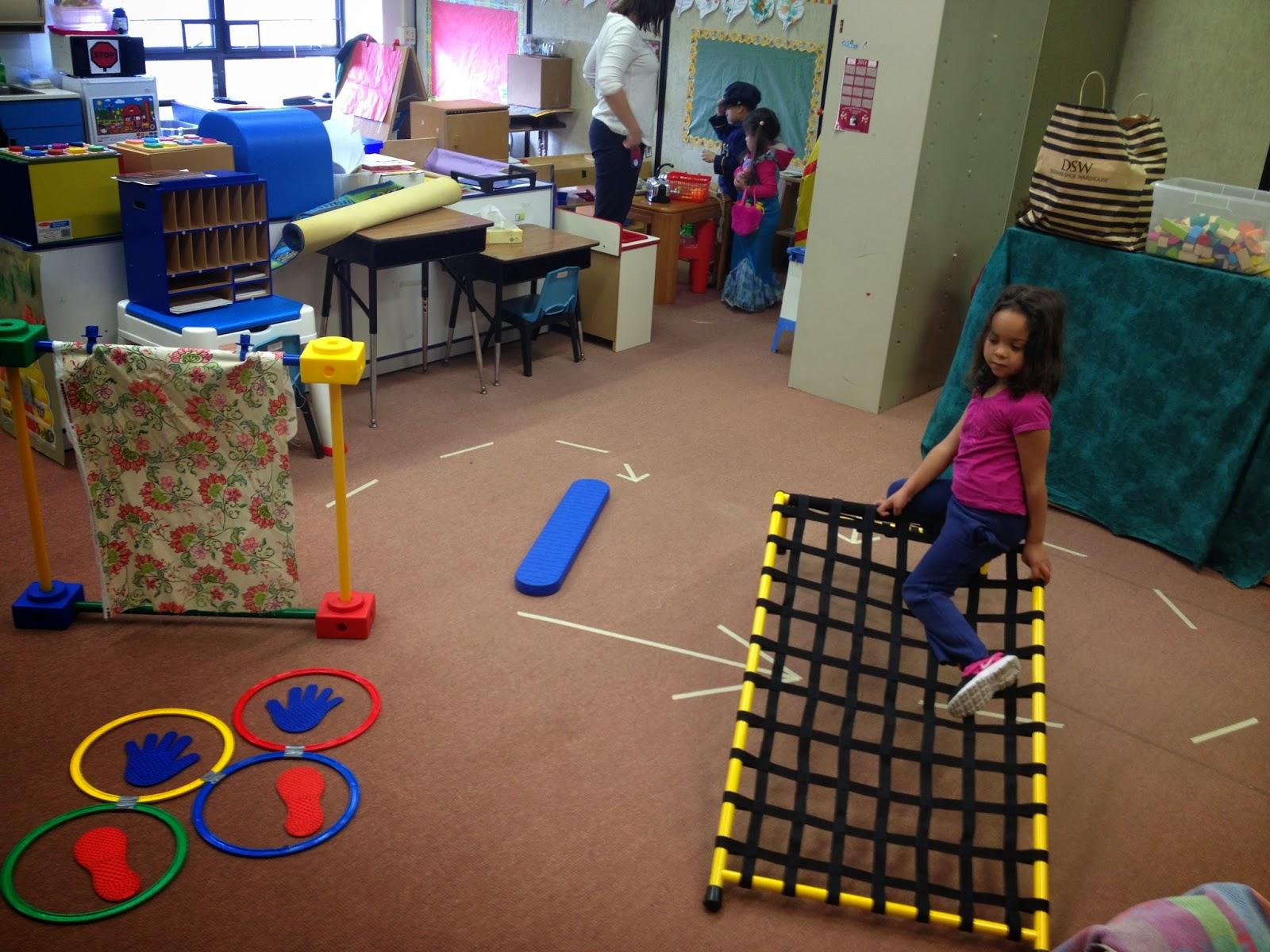 Therapy Fun 4 Kids