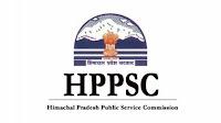 HPPSC State Eligibility Test Application
