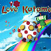 I Love Katamari / Katamari Damacy