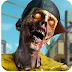 Zombie Dead- Call of Saver Game Crack, Tips, Tricks & Cheat Code