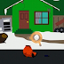 Television South Park (Seasons 9-12)
