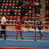 Campeonato Nacional Élite de Boxeo en Tunja
