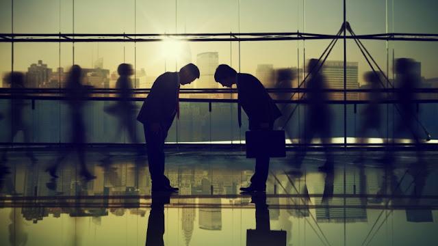5 Tips Untuk Terlihat Lebih Ganteng Untuk Pria