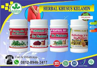 Agen herbal obat untuk menyembuhkan penis dari efek samping suntik pembesar kemaluan