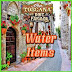 Farmville Alba Toscana Farm Water Items