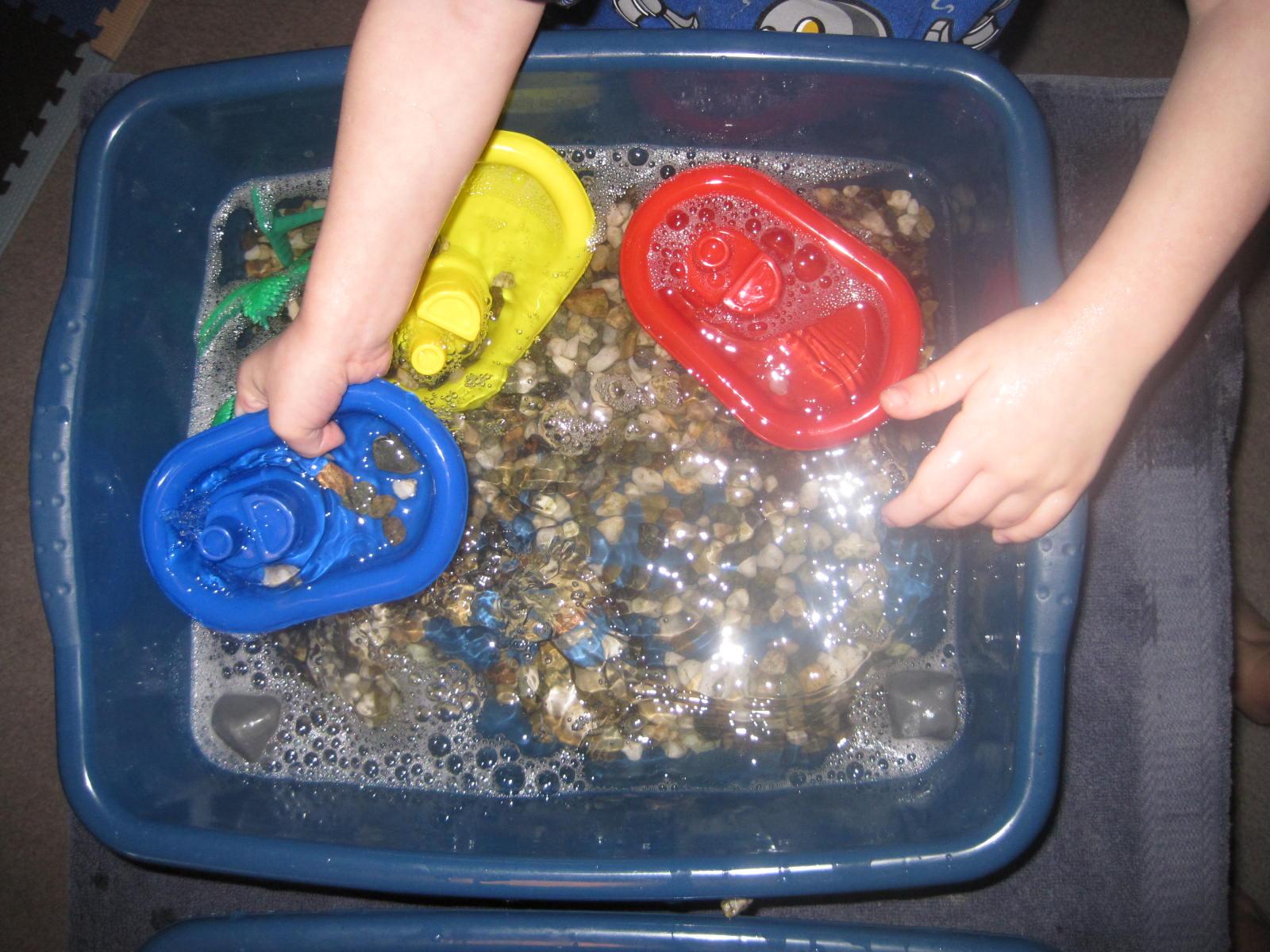 Preschool Ideas By Alicia : Transportation Day 6&7