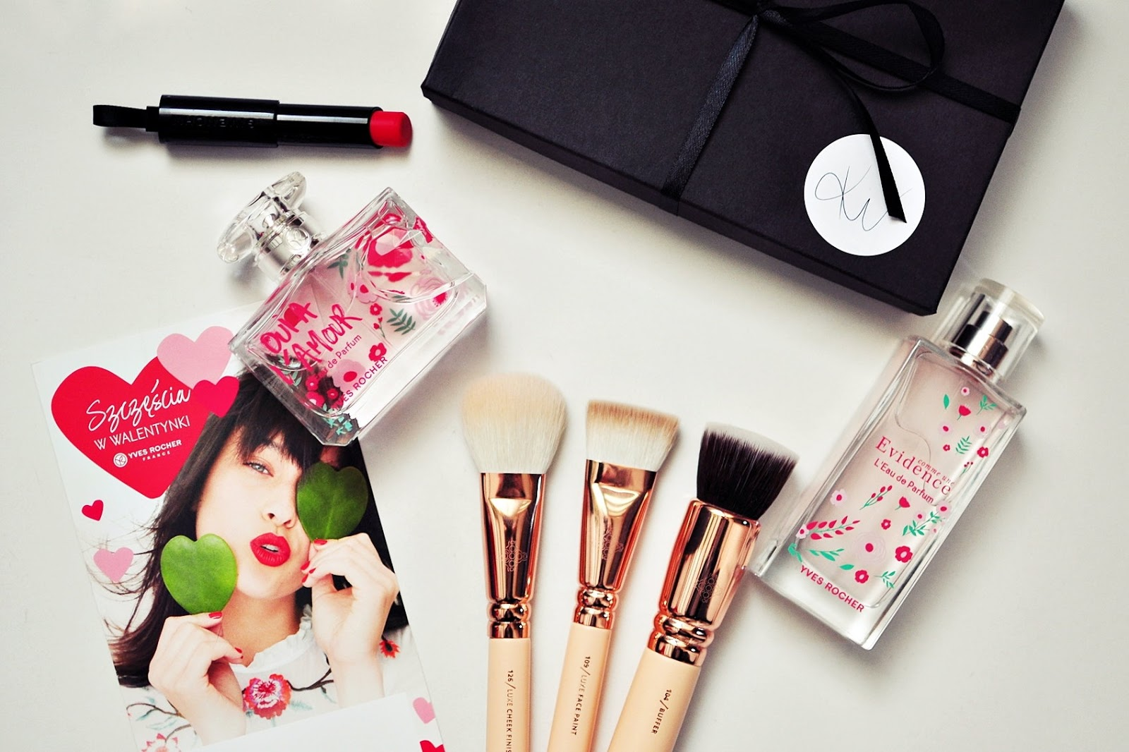 perfumy-damskie_s%25C5%2582odkie.JPG