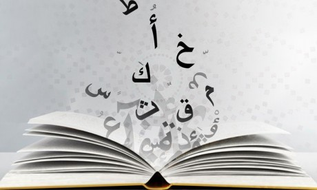 Perbedaan lafadh  الشاذ ,  النادر  dan الضعيف