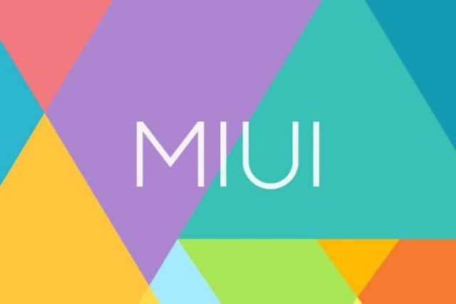 Xiaomi has three new features on MIUI! See what just arrived!