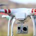 PAPA FRANCISCO: PROHÍBEN USO DE DRONES Y TODOS LOS DEPORTES AÉREOS DURANTE SU VISITA