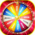 Earning Wheel - Spin To Earn Game Download with Mod, Crack & Cheat Code