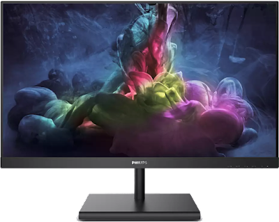 monitor-terbaik-philips