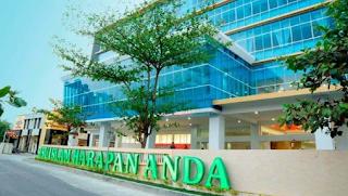 Simak Fasilitas Medis yang Komplit dari Rumah Sakit Islami Tegal Jawa Tengah Berikut Ini!
