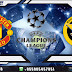 Prediksi Manchester United vs Young Boys 28 November 2018