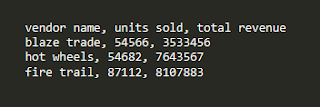 csv-file-python-example