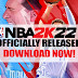 NBA 2K22 OFFICIALLY RELEASED! DOWNLOAD NOW!