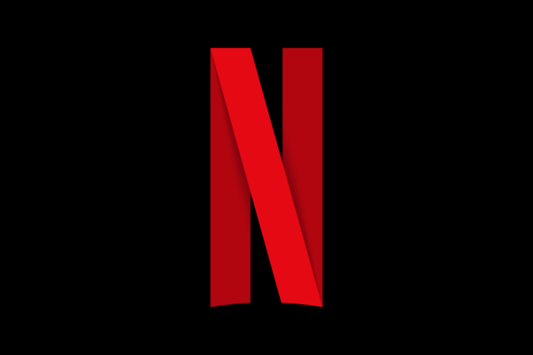 Netflix puts a number of its documentaries on YouTube for free