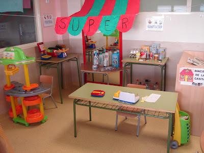 http://infantil5-laventana.blogspot.com.es/2012/06/tenemos-un-supermercado-en-clase.html