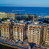 Update Solid House Mamaia - Butoaie