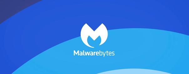 Malwarebytes Macbook