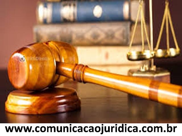 Casal que torturou criança na Zona Oeste do Rio é condenado
