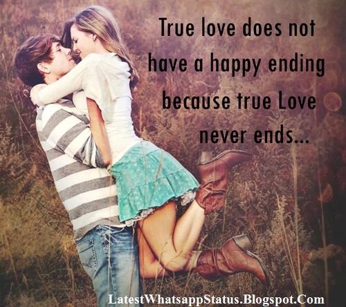 feeling sad love whatsapp status in hindi   whatsapp status quotes