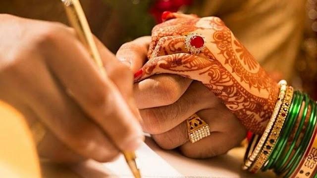 शादी का फैसला लेने जा रहे हैं, तो मेंटली पॉजिटिव होना है बेहद जरुरी