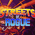 Streets of Rogue Collectors Edition-PLAZA