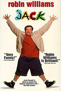 Jack (1996)