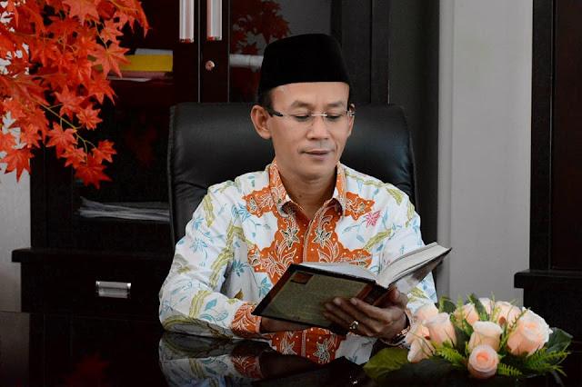 Sopwan, Anggota DPRD Banten