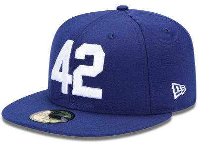f8d3a131fff VIN SCULLY IS MY HOMEBOY  February 2013