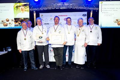 chef-dari-bali-diakui-sebagai-salah-satu-koki-masakan-prancis-terkemuka-di-dunia