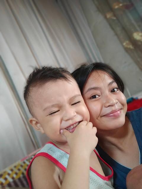 realme7i-cebu-philippines
