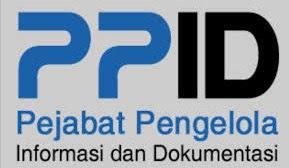 Tanggung Jawab dan Wewenang PPID yang perlu diketahui