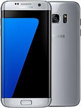 Samsung GALAXY S7 Edge [SM-G935FD]