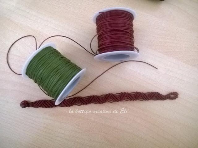 come-fare-un-bracciale-in-macrame-bijoux-handmade-tutorial