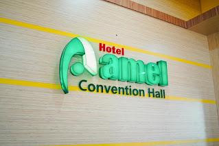 Lowongan Kerja Amel Hotel Penempatan Banda Aceh