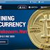 [SCAM] [BC-Prime.Com][08/04/2016] HYIP - PAY - Một site đầu tư khá tốt - Lãi 2.5% - 4% hằng ngày - Min Dep 25$ - Min Pay 50$ - Thanh toán Isntant